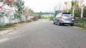 Cần bán đất XD mặt tiền Lý Nam Đế, P8, đường ô tô, diện tích lớn giá 6 tỷ