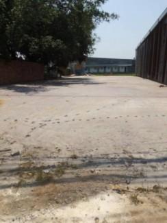 Chính chủ lô đất E39 110m2 Tỉnh lộ 10, xây...