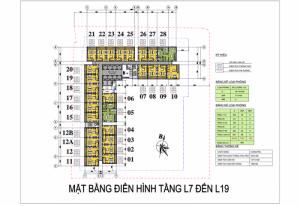 Vinpearl condotel Phú Quốc - Dự án căn hộ khách sạn được mong chờ nhất
