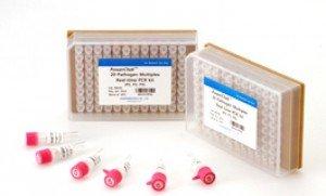 Kit phát hiện MERS-CoV bằng kỹ thuật Realtime PCR