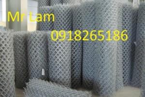 Lưới rào B40 giá tốt, sản xuất và cung cấp với giá tốt