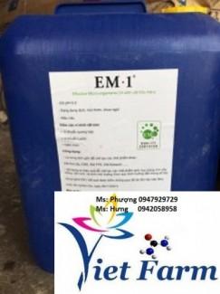 EM1 (việt nhật) hàng mới về