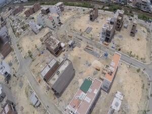 ĐỘC QUYỀN 4/2017 - đất KĐT Lê Hồng Phong II trung tâm TP.Nha Trang 1,2 tỷ hỗ trợ vay 70%