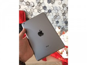 Ipad mini2 grey 16gb new 99%