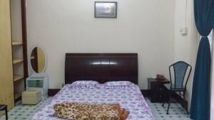 Phòng đầy đủ nội thất cho thuê dài hạn, đầy đủ dịch vụ, an ninh ở Phú Nhuận