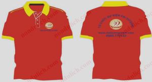 Áo thun đồng phục, áo thun sự kiện và áo thun quà tặng giá rẻ