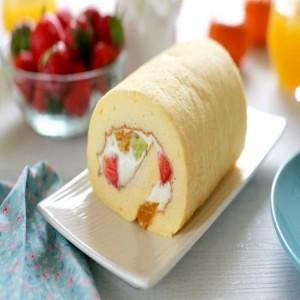 Bột Bánh Bông Lan