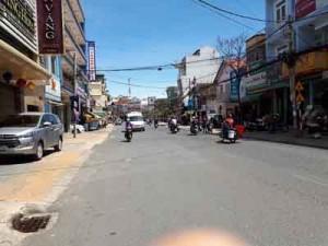 Sở hữu ngay đất KQH Phan Đình Phùng, P2, Đà Lạt giá chỉ 3.3 tỷ