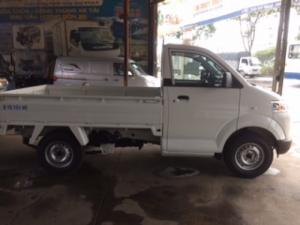 Xe Suzuki Pro Truck 435/630 kg Nhật Bản Hot...