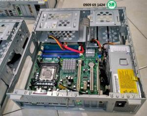 Sh computer - bán máy bộ nhật