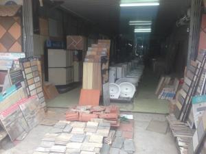 Chuyển nhượng cửa hàng thiết bị vật liệu xây dựng hoàn thiện