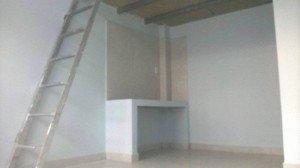 Phòng trọ mới xây giá rẻ Q12, Gò Vấp
