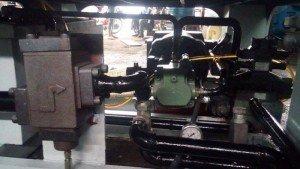 Dịch vụ sữa chữa các loại máy ép thủy lực giá rẻ và chất lượng