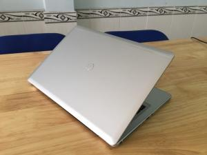 Laptop Hp Folio 9470m , i5 8G, SSD 180G, Like...