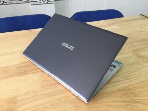 Laptop Asus Zenbook UX32VD , i7 10G, SSD 240G, Vga rời Full HD siêu mỏng