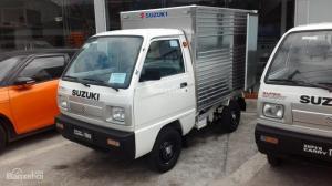 Suzuki Carry Truck,mới 100% tại hà nội