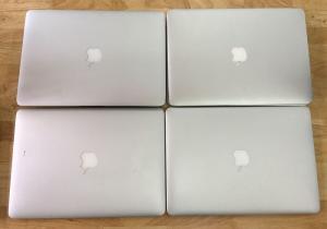 Địa chỉ sửa chữa thay thế linh kiên macbook, laptop, iphone, ipad uy tín tại hcm