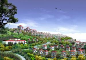 Mở bán đất nền dự án biệt thự đồi thủy sản quảng ninh trực tiếp chủ đầu tư