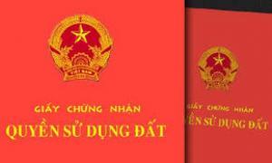Bán nhà số 12/56 Đặng Xuân Bảng, sđcc giá hợp lý