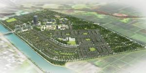 SIÊU NÓNG - Chỉ từ 750 triệu KĐT Mỹ Gia Thái Hưng Nha Trang - hỗ trợ vay 70% cách biển 2,5 km