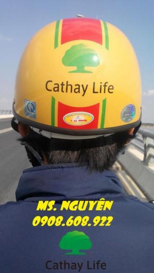 Bảo hiểm C16, Thịnh an bảo toàn hỗn hợp Cathay Việt Nam, liên hệ để được tư vấn,