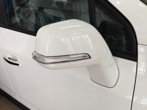 Giá xe Chevrolet Orlando 2017 ở Đak Nông. Giá tốt kèm nhiều chương trình hấp dẫn. Gọi ngay để được tư vấn tận tình.
