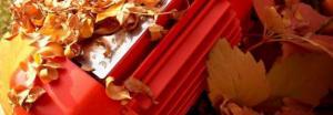 đại lý sew eurodrive chuyên cung cấp các loại hộp giảm tốc sew