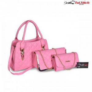 Túi xách sang trọng cho cô nàng công sở yêu thời trang, làm đẹp