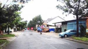 Nhà đất đường xe hơi diện tích lớn p4 Đà Lạt - Bất Động Sản Liên Minh