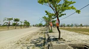 Đất ven biển đầu tư sinh lợi cao gần coco bay giá chỉ 3.9tr/m2