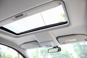Ford ecosport Titanium chỉ cần thanh toán 120tr nhận xe ngay + kèm phụ kiện hấp dẫn