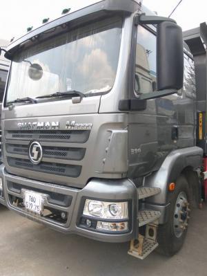 Dòng xe tải đem lại lợi nhuận cao cho khách...
