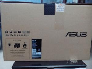 Bán NOTEBOOK ASUS X441N chính hãng giá rẻ