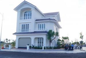Hưng Thịnh chính thức mở bán giai đoạn 2 dự án Golden Bay biển Bãi Dài, Nha Trang