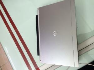 HP enlibook 2170p i5-màn 11.6 led