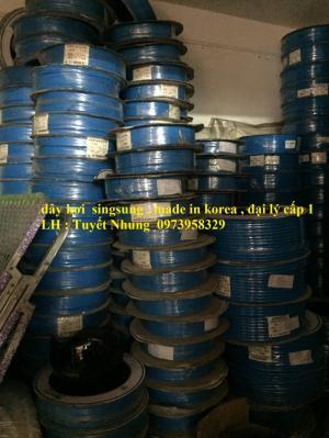 https://cdn.muabannhanh.com/asset/frontend/img/gallery/thumbnail/2017/04/21/58f9837d5dc27_1492747133.jpg
