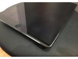 Cần ra đi iPad Air 2 4g 16gb 98%