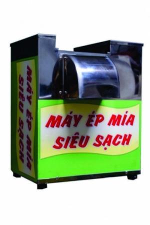 Máy ép nước mía,máy ép nước mía siêu sạch,máy ép để bàn,xe đẩy,hàng có sẵn