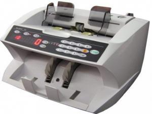 Máy Đếm Tiền GLORY GFB-800