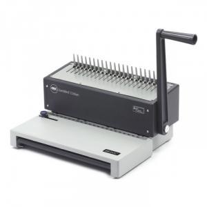 Máy đóng sách GBC CombBind C150Pro
