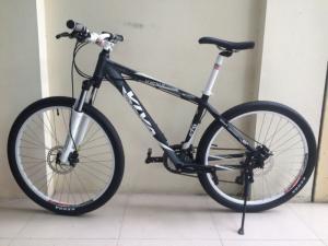 Xe đạp thể thao VIVA model A6