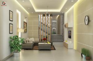Bán nhà 4 tầng,2 mặt tiền,nhà 2 mặt đều thoáng Quang Trung ,Hà Đông,Hà Nội.