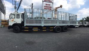 Xe Tải 11t/Xe Maz 11t nhập khẩu/ xe tải 11 tấn giá tốt/ bán xe tải 11t giá tốt tại tphcm/xe tải 11t giá siêu rẻ