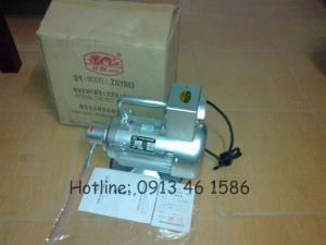 Máy đầm dùi bê tông Jinlong nhập khẩu