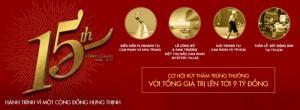Bán đất biệt thự biển Bãi Dài Cam Ranh Khánh...