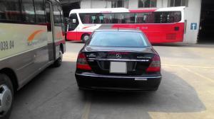Bán xe hyundai county 2004-2007 và xe...