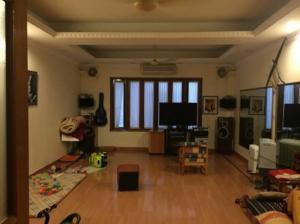 Nhà Nguyễn Chí Thanh 40m 5 tầng, OTO, nhà đẹp...