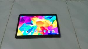 Samsung tab s t805 ram 3g