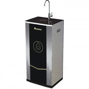Giá máy lọc nước Jenpec Mix 500B