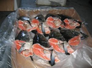 Cá hồi nhập khẩu tại tp.hcm